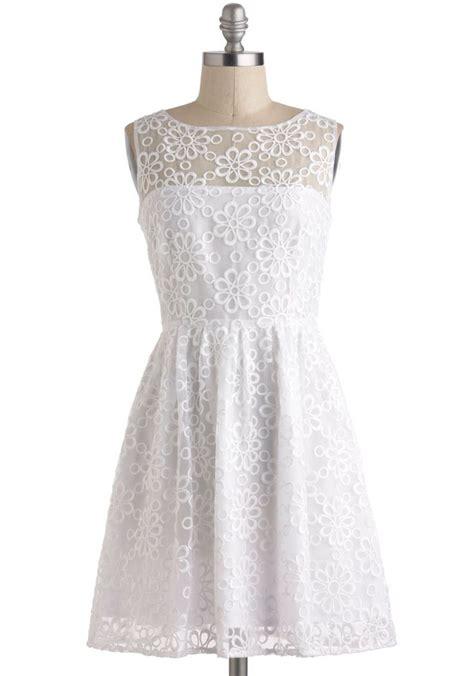 Pretty Dresses by Rsv Pretty Dress