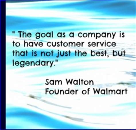 customer service quotes  employees quotesgram