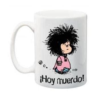 libro mafalda hoy muerdo grande taza mafalda hoy muerdo sinopsis y precio fnac