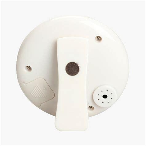 Timer Masak Dapur White timer masak dapur 5 color digital alarm minimalis time
