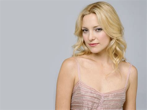 gorgeous kate hudson pictures full hd pictures 21 hd kate hudson wallpapers hdwallsource com
