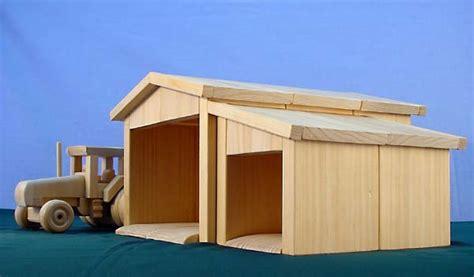 Farm Shed Designs by Wood Farm Equipment Storage Building Plans Pdf Plans