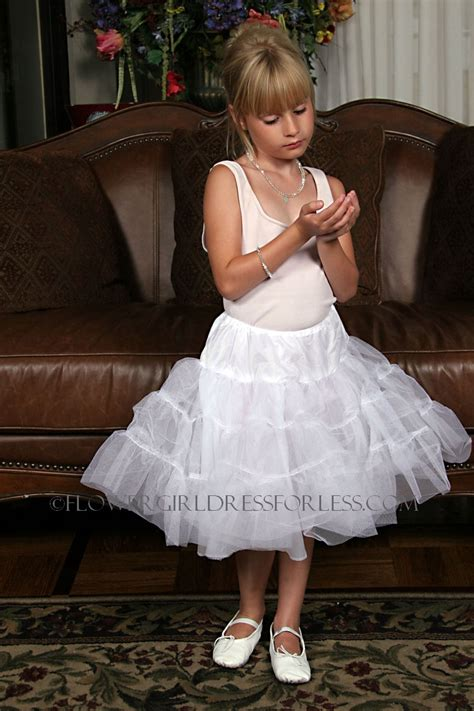 little boy in petticoat the gallery for gt boys dressed as girls by mother
