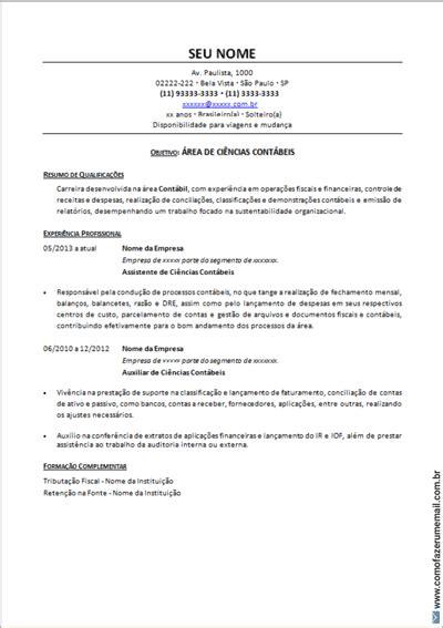 currculum 2016 modelo modelo de curriculo los libros resumidos de resumelibros tk