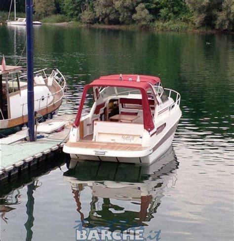 gobbi 27 cabin gobbi 27 cabin 2749 id 3 used boats