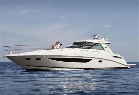 sea ray boat buy 2013 sea ray 450 sundancer bailey girl sea ray buy and