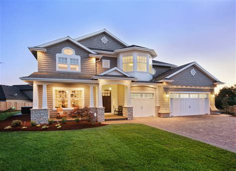 beauty home beautiful home exterior the home buyer guy