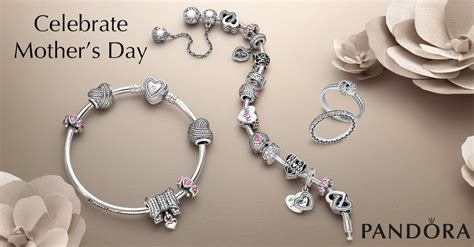 s day new 2016 review safety chains from pandora s day 2016