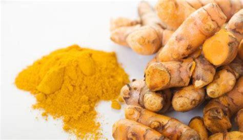 Obat Tradisional Maag Parah ramuan obat sakit maag dan asam lambung yang kronis