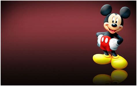 wallpaper walt disney mickey mouse mickey mouse cartoons hd wallpapers download hd walls