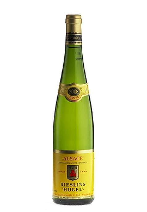 wines of alsace guides to wines and top vineyards books hugel et fils riesling d alsace 2010 last try wines