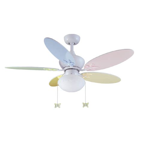Ceiling Fan Troubleshooting Speed by Harbor Fans Troubleshooting Harbor Shop