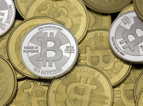 bitcoin ilegal bitcoin declared illegal by russian authorities