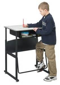 new evidence that standing is better than sitting in the