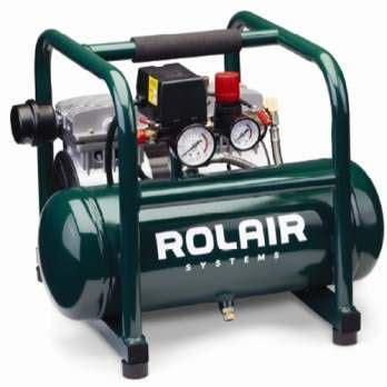rol air jc air compressor parts