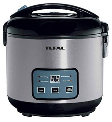 Rice Cooker Tefal tefal rk7004 reviews productreview au