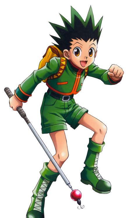 gon freeks hunter x hunter wiki fandom powered by wikia gon freecss gold debates wiki fandom powered by wikia