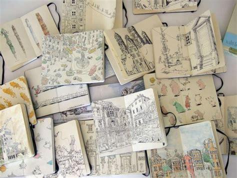 sketchbook o que é uma percept 237 vel bagun 231 a o que 233 sketchbook