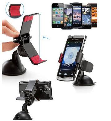 telefon tablet tutucu
