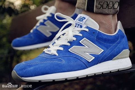 Jual Sepatu New Balance 420 v5evvkgs authentic best deals on new balance trainers