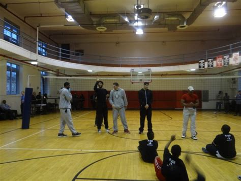 ymca bed stuy video brooklyn nets visit bed stuy ymca bed ny patch