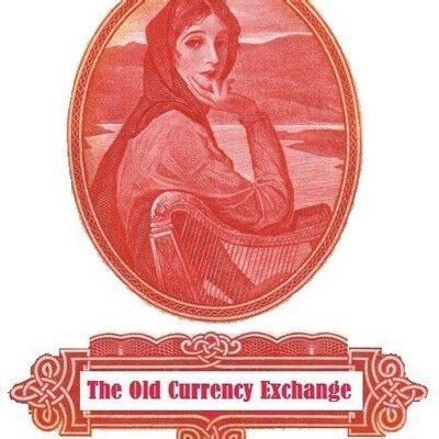 currency converter old to new old money exchange old currency ex twitter