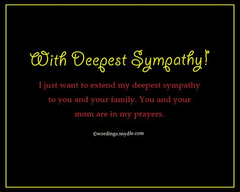 comforting words for loss of mother sympathy messages for loss of a mother wordings and messages