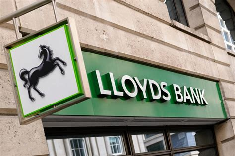 lloy bank lloyds privatisation could get kick start from new