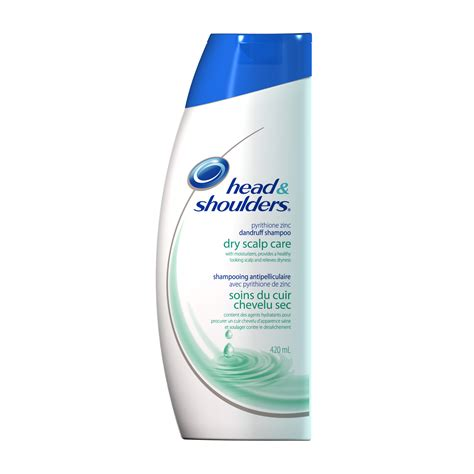 Shoo Sebamed best anti dandruff shoos available in india our top 10 shoulders anti dandruff shoo n