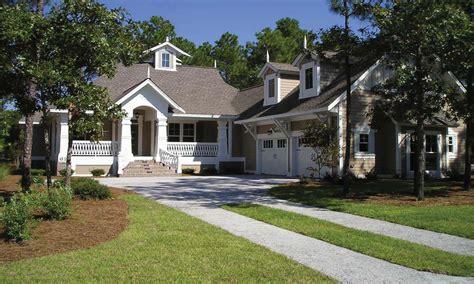 craftsman house plan award winning craftsman house plans award winning craftsman house plans craftsman style house