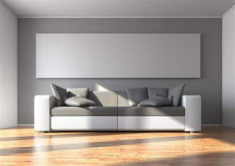 sofa off gassing iodine deficiency