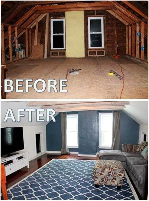 how to finish an attic into a bedroom 25 best ideas about attic media room on pinterest attic