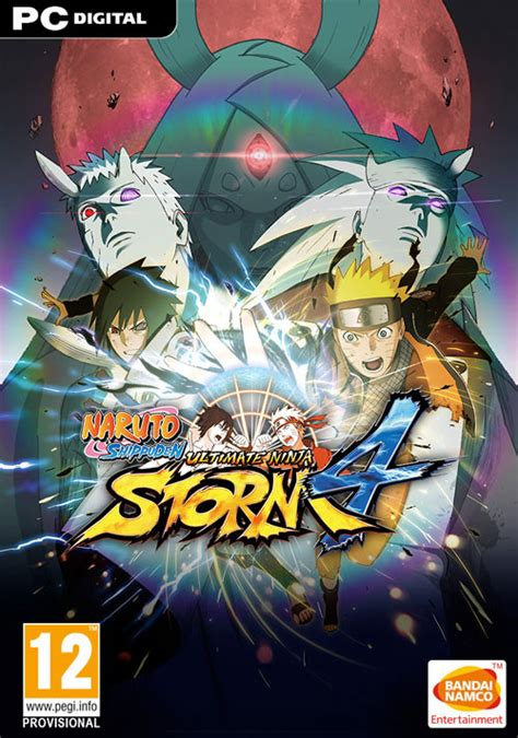 free download naruto ultimate battles collection full version game for pc free download all naruto game collection full version
