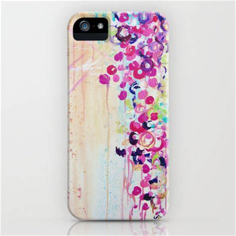 Ballet Painting Iphone 4 4s 5 5s 6 6s 6 Plus 6s Plus Of The Iphone 4 4s 5 5s 5c Cell Phone