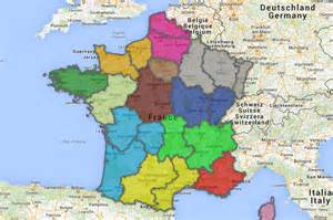 Google Map Of France by Google Maps France Related Keywords Amp Suggestions Google