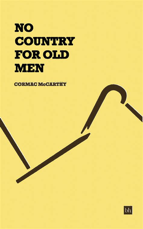 no country for old men by cormac mccarthy 9780375706677 no country for old men by cormac mccarthy book reviews