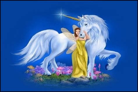 imagenes en movimiento de unicornios imagenes celestiales fondos de pantalla de unicornios