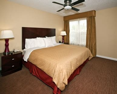charlotte bedroom suite charlotte hotel rooms accessible rooms homewood suites