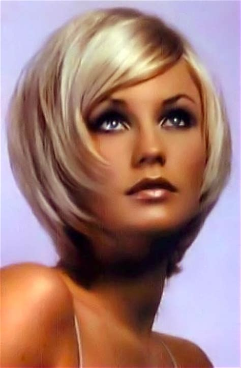 layered face frame hair dos short face framing layered bob hair styles i like