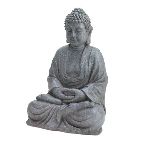 Home Decor At Wholesale Prices by Wholesale Meditating Buddha Statue Buy Wholesale Buddha Statues Amp Figurines