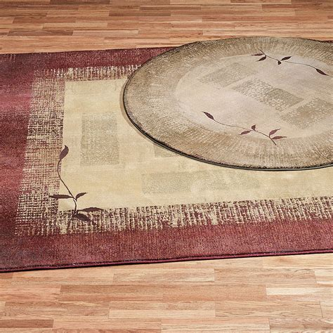 generations rugs generations vine square rug touch of class