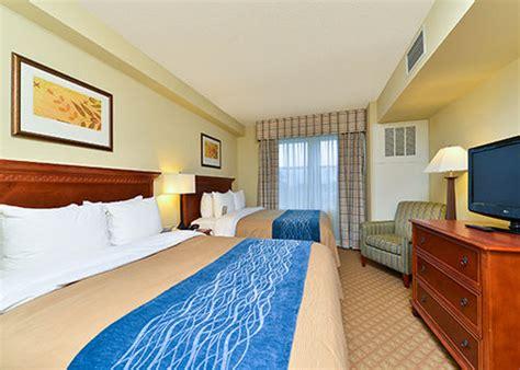 comfort inn and suites norfolk airport h 244 tel comfort inn and suites virginia beach norfolk