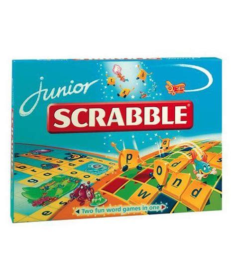 mattel scrabble free mattel junior scrabble buy mattel junior scrabble