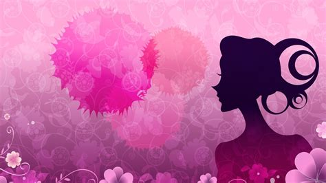 cute themes for laptop cute backgrounds for laptops 183