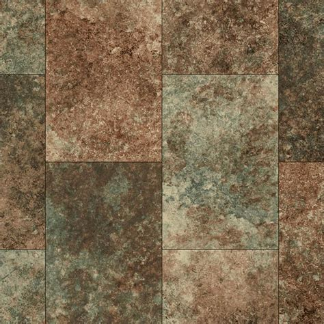 armstrong pickwick landing ii reviews shop armstrong flooring pickwick landing iii 12 ft w x cut to length iron point earth tile