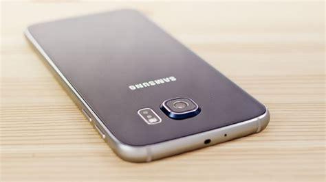 Normal Samsung S7 Los Detalles Samsung Galaxy S7 Filtrados Por Un