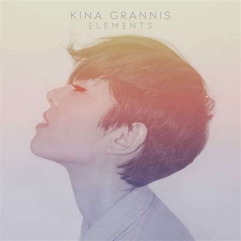 lyrics by kina grannis kina grannis the lyrics genius lyrics