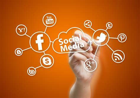 best social media marketing companies top social media marketing companies with brand
