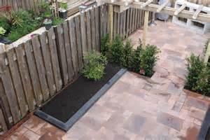 Tuin Aanleggen Tips by Tuin Aanleggen Volgens Eigen Ontwerp Werkspot