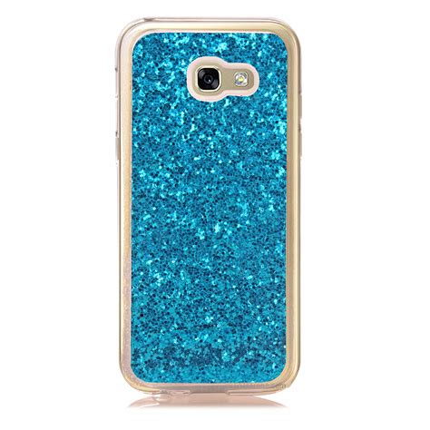 Softcase Glitter 2in1 Iphone Samsung luxury glitter tpu soft slim protective cover for samsung note 5 s8 s8 plus ebay